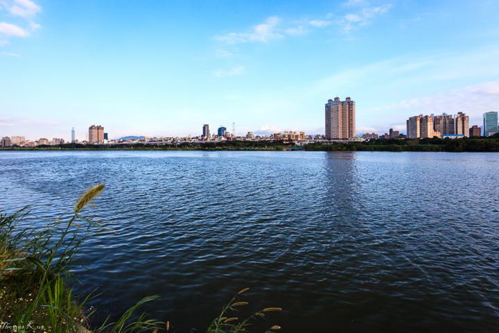 2012-12 大漢溪_001.JPG