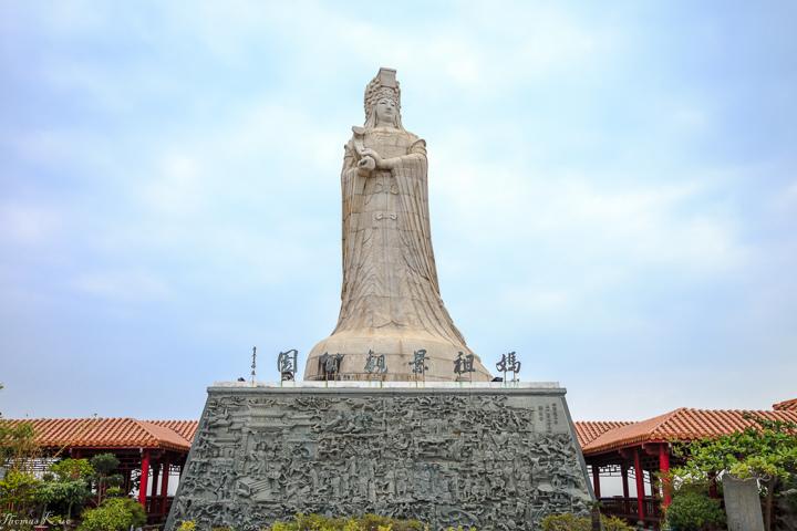2012-10 北港_001.JPG