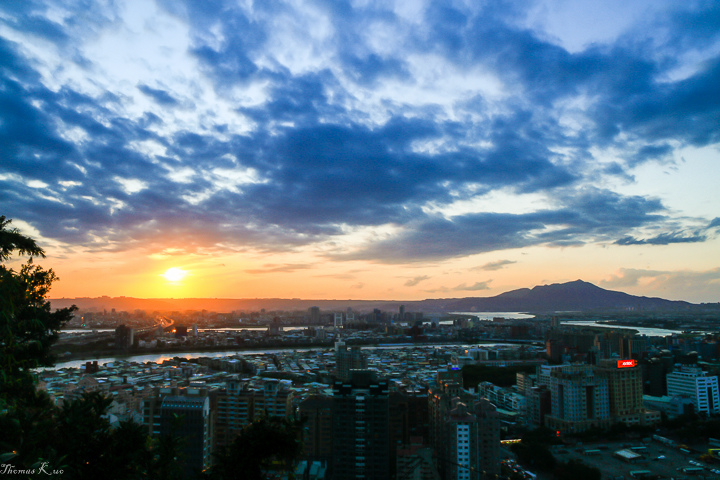 2011-10 圓山_013.JPG
