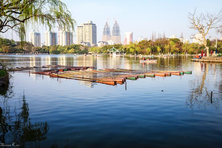 2013-3 上海長風公園_001.JPG