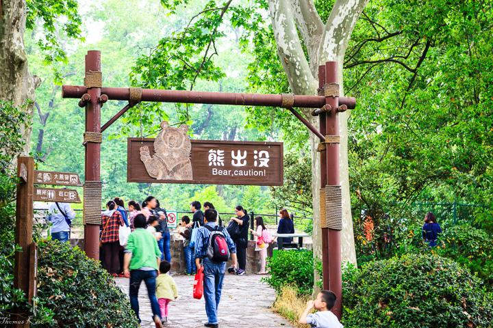 2013-4 上海動物園_001.JPG