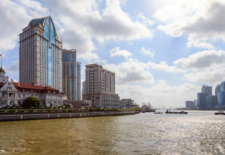 2031-7 上海街頭_021.JPG