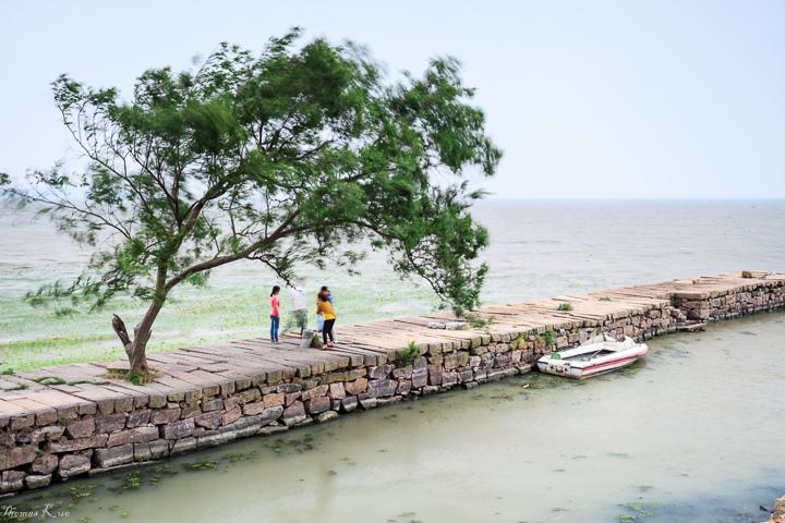 2013-5 太湖_011.JPG