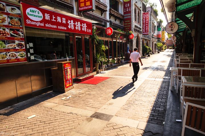 2031-7 上海街頭_031.JPG