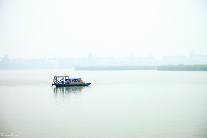 2013-6 南北湖_011.JPG