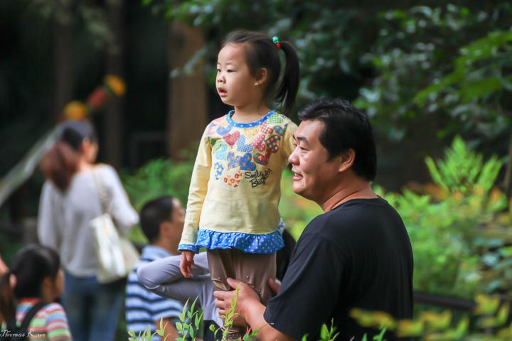 2011 上海_023.JPG