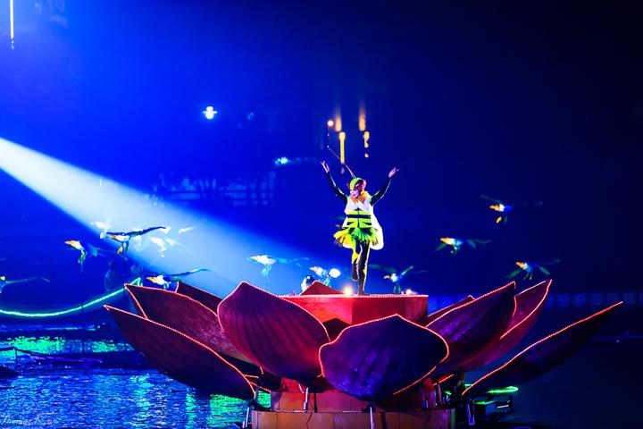 2016-3 桃園燈會_003.JPG