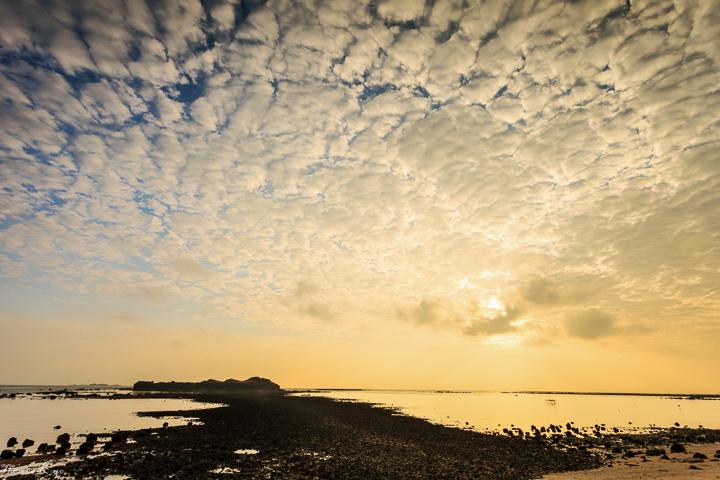2015-10 澎湖_001.JPG