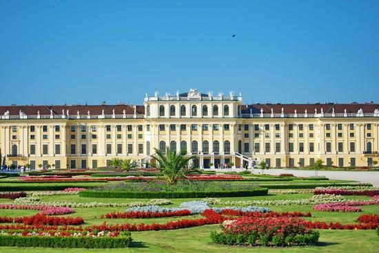 23651_wien_austriaguides_schloss_schoenbrunn_und_belvedere_entdecken