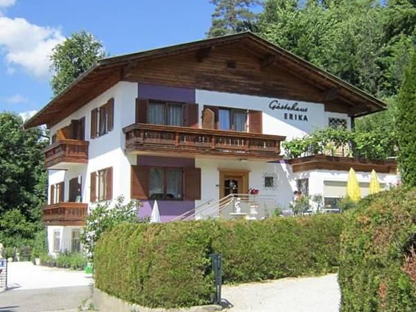 gaestehaus-erika137-poertschach-am-woerthersee