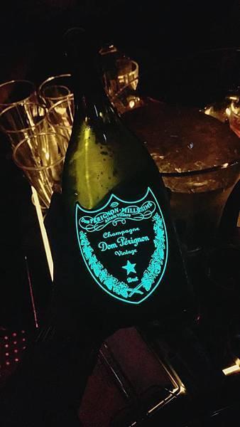 香檳王.jpg