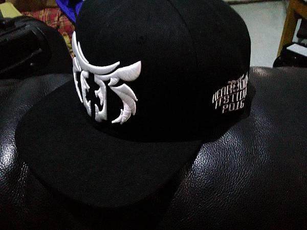 帽子正面01.jpg