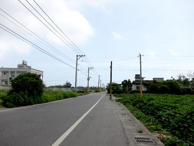 20100324-1.jpg