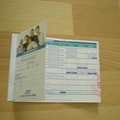 DSCN9550.jpg