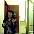 台東之旅 036_meitu_30.jpg