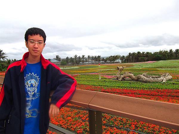 台東之旅 129_meitu_64.jpg
