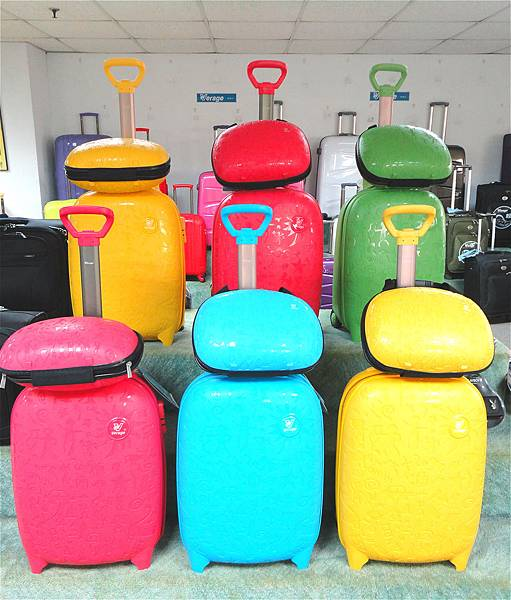 suitcase 014_meitu_2