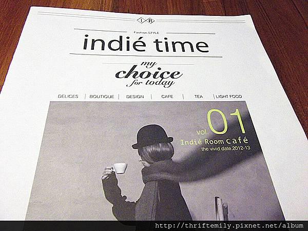 Indie room 001_副本