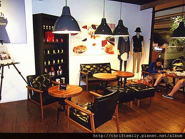 Indie room 018_副本