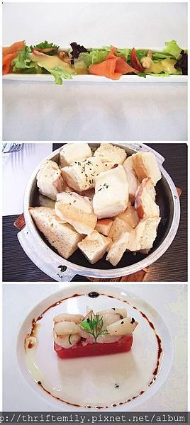 麵包_副本.jpg