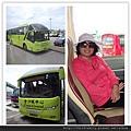 金沙城bus.jpg