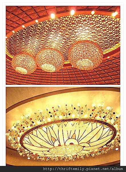 大廳頂燈.jpg