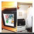 衣櫃和冰箱.jpg