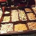 各式義大利麵
