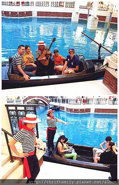 貢多拉遊客.jpg