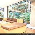 大廳窗景2.jpg
