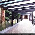 迴廊2.jpg