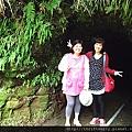 秋華和香瑩