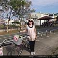 初二騎車 001_副本.jpg