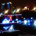 night view2.jpg