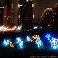 night view3.jpg