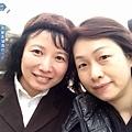 May & I.jpg
