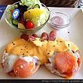 蕃茄與青鳥 027_副本.jpg