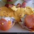 蕃茄與青鳥 029_副本.jpg