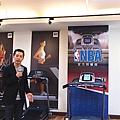 NBA跑步機.jpg