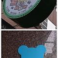 P6140256_副本.jpg