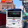 P7020928_副本.jpg