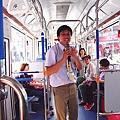 P7020964_副本.jpg