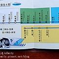 P7031044_副本.jpg