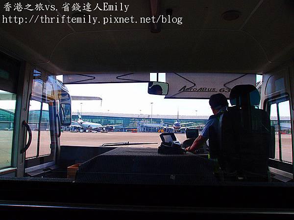 P7041078_副本.jpg