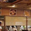 P7061898_副本.jpg