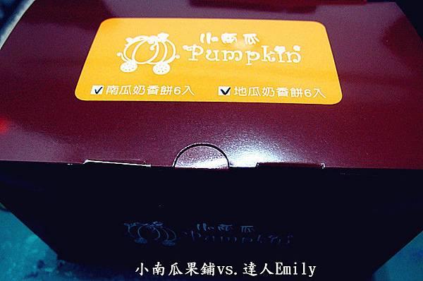 P1013854_副本.jpg