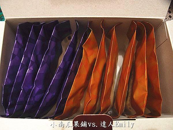 P1013858_副本.jpg