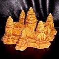 from Cambodia