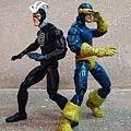 Havok & Cyclops