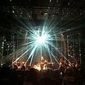 馬玉山2011李聖傑Listen to Me巡迴演唱會 2